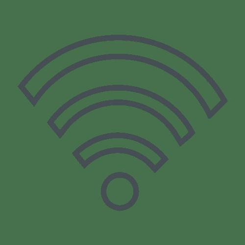 beachhouse-amenities-wifi
