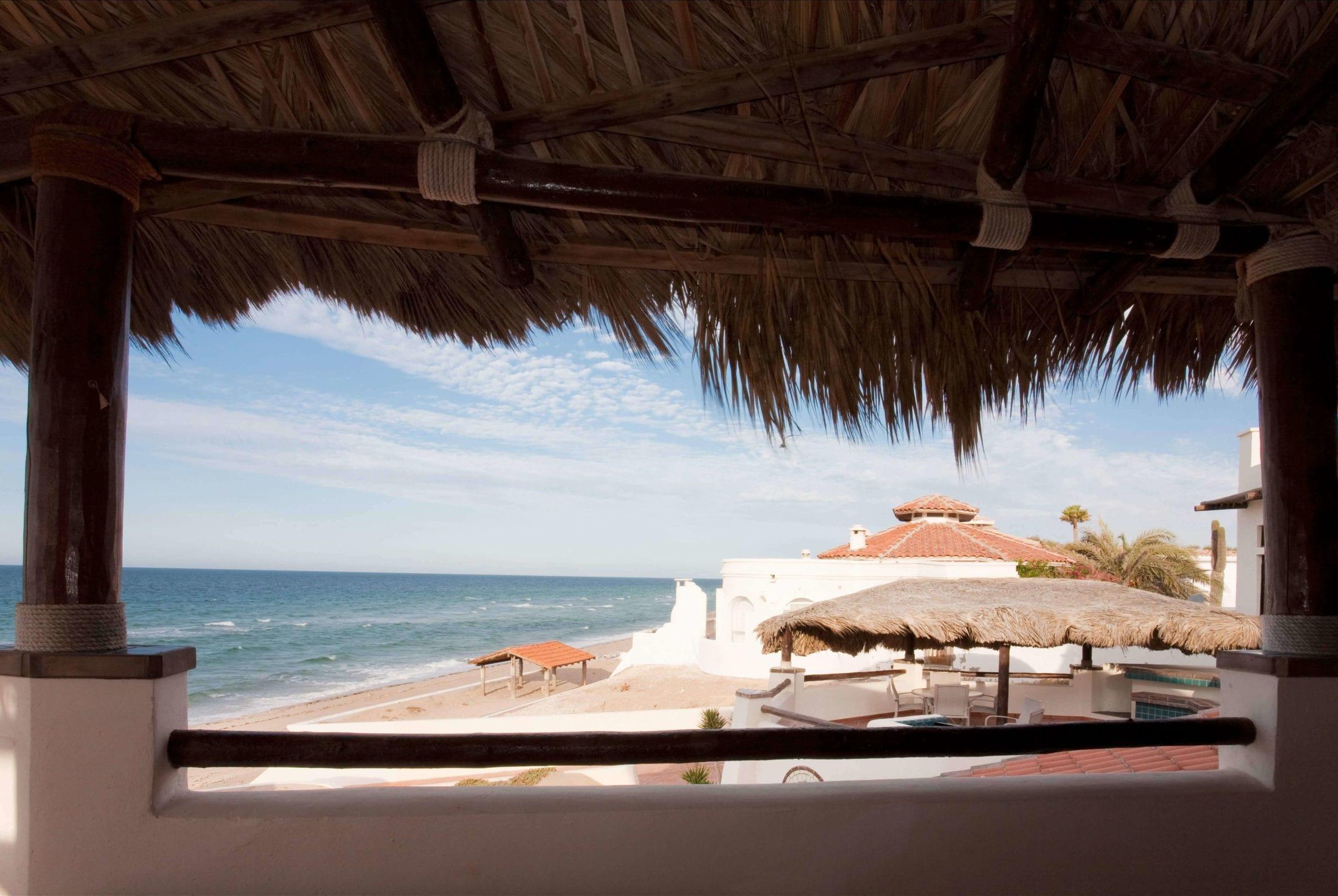 beachfront home for sale las conchas